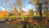 Randonnée A pied VILLERS-COTTERETS - le GR11A  dans la Forêt de Retz  - Photo 134