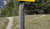 Trail Walk MONT-DAUPHIN - Mont Dauphin - Photo 3