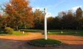 Trail Walk SAINT-JEAN-AUX-BOIS - en forêt de Compiègne_19_le Puits d'Antin_les Mares St-Louis_La Muette - Photo 6