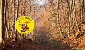 Trail Walk SAINT-JEAN-AUX-BOIS - V&D_Saint-JEAN-aux-BOIS_NORD_10.4Km - Photo 1