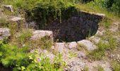 Randonnée Marche OTTROTT - Boucle Sainte Odile & mur Paien - Photo 11