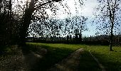 Randonnée Marche PAU - PAU  parc du chateau - Photo 8
