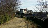 Randonnée Marche PAU - PAU  parc du chateau - Photo 3