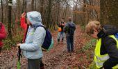 Trail Walk SOULIGNY - Souligny - Photo 7