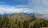 Randonnée Marche MOULINET - Camp d'Argent  - Photo 7