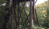 Randonnée Chasse Tancarville - Tancarville  - Photo 13