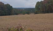 Randonnée Course à pied GIAT - jour 14 CAP Jeanot - Photo 13