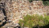 Randonnée Marche BELESTA - 20200907 tour depuis Bélesta - Photo 1