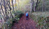 Trail Walk SAINT-PLANTAIRE - le rocher de la fileuse - Photo 1
