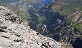 Randonnée Marche GAVARNIE - la tour  - Photo 1