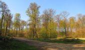 Randonnée Marche LONGPONT - en forêt de Retz_77_Longpont_Puiseux en Retz_AR - Photo 110