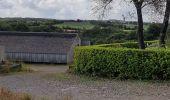 Randonnée Marche LOCMELAR - ballade 270719 - Photo 11