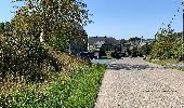Randonnée Marche Saint-Hubert - Mirwart redu  - Photo 1