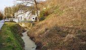 Trail Walk Wanze - 2020-02-29 Wanze 22 km - Photo 7