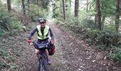 Randonnée Cyclotourisme AUTUN - 71 Bourgogne J2/8 - Photo 2