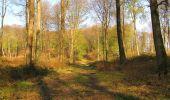 Randonnée Marche LONGPONT - en forêt de Retz_77_Longpont_Puiseux en Retz_AR - Photo 140