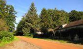 Randonnée Marche HARAMONT - en forêt de Retz_79_08_2019_vers Taillefontaine et Retheuil par les lisières - Photo 1