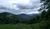 Randonnée Marche SENTHEIM - Sentheim Rossberg - Photo 5