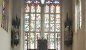 Randonnée Marche CARHAIX-PLOUGUER - Gr_37_Db_09_Carhaix-Plouguer_Landeleau_20200715 - Photo 6