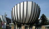 Randonnée Voiture WITRY-LES-REIMS - [TEST] Tour de Reims en voiture avec détours  - Photo 4