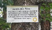 Randonnée Marche MUHLBACH-SUR-BRUCHE - Le Jardin des Fées par la cascade de Soulzbach - Photo 16