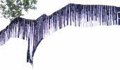 Randonnée Marche Gesves - Sentiers d'Art 2019 / Gesves-Ohey - Photo 3
