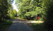 Trail Walk DAMPLEUX - en forêt de Retz_80_sur la Route Tortue et la Route Droite - Photo 227
