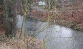 Trail Nordic's walk Plombières - moresnet - Photo 10