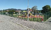 Randonnée Marche SENTHEIM - Sentheim Buchberg - Photo 11