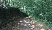 Randonnée Marche PLOUFRAGAN - Bretagne - La Méaugon - Boucle autour du Gouët - Photo 19