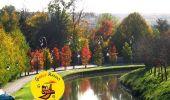 Randonnée Marche ANNET-SUR-MARNE - MR_ANNET-sur-MARNE_6.3Km - Photo 1