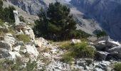 Randonnée Marche MONTMAUR - tentative de la tête du Prad Arnaud - Photo 1