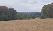 Randonnée Course à pied GIAT - jour 14 CAP Jeanot - Photo 17