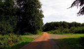 Randonnée Marche HARAMONT - en forêt de Retz_79_08_2019_vers Taillefontaine et Retheuil par les lisières - Photo 113