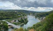 Randonnée Marche Profondeville - Sept Meuse Profondeville  21,4 km - Photo 12