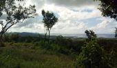 Trail Walk RIVIERE-SALEE - JOUBADIÈRE - MORNE CONSTANT - PAGERIE - Photo 41