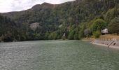 Trail Walk METZERAL - Steinabruck - Le Hohneck et ses 3 lacs Fischboedle, Altenweiher et Schiessrothried - Photo 53