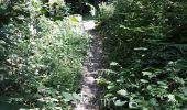 Randonnée Marche Yvoir - RB3 : GRP125 GR126 et GR129 - Photo 4