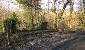 Trail Walk RETHEUIL - en forêt de Retz_76_dans les forêts de Retz et de Compiègne - Photo 16