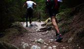 Trail Other activity Unknown - Nouveau 4guide - Photo 13