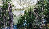 Trail Walk ARAGNOUET - les lacs - Photo 13