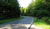 Randonnée Marche HARAMONT - en forêt de Retz_79_08_2019_vers Taillefontaine et Retheuil par les lisières - Photo 12