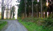 Randonnée Marche LONGPONT - en forêt de Retz_77_Longpont_Puiseux en Retz_AR - Photo 158