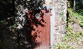 Trail Walk Saint-Hubert - mirwart - Photo 1