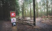 Trail Other activity Unknown - Nouveau 4guide - Photo 5