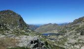 Trail Walk Soldeu - Val Incles Estany Juclar Fontargente - Photo 13