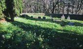 Randonnée Marche SUMENE - de cezas au prieuré aux cagnasse aux mont la fage - Photo 1
