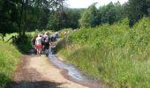 Randonnée Marche Vielsalm - Mesa 1 - Photo 3