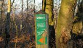 Trail Walk RETHEUIL - en forêt de Retz_76_dans les forêts de Retz et de Compiègne - Photo 3