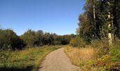Trail Walk DAMPLEUX - en forêt de Retz_80_sur la Route Tortue et la Route Droite - Photo 147